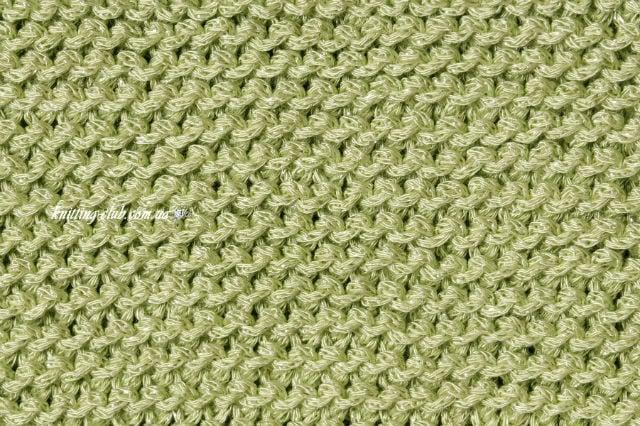 """узор """"ромбы"""", описание, вязание на заказ, платочная вязка, """"бабаушкины петли"""", узоры, схемы и описания узоров, уроки вязания, много схем, много описаний вязаных изделий, вязание для женщин, вязание для мужчин, вязание для детей, свитеры, пуловеры, джемперы, шапки, шарфы, перчатки, снуды, носочки, вязаные тапочки, вязаные игрушки, для самых маленьких, спицы, какие нужны спицы, как выбрать пряжу, где купить спицы и пряжу"""