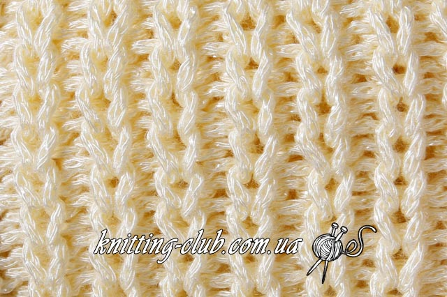 """базовые узоры, базовые узоры из лицевых и изнаночных петель , описание, вязание на заказ, платочная вязка, """"бабаушкины петли"""", узоры, схемы и описания узоров, уроки вязания, много схем, много описаний вязаных изделий, вязание для женщин, вязание для мужчин, вязание для детей, свитеры, пуловеры, джемперы, шапки, шарфы, перчатки, снуды, носочки, вязаные тапочки, вязаные игрушки, для самых маленьких, спицы, какие нужны спицы, как выбрать пряжу, где купить спицы и пряжу"""