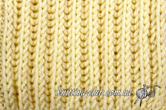 Английская резинка, английская резинка, английская резинка спицами, вяжем спицами, вязание, вязание для начинающих, вязание на спицах, вязание спицами, вязание спицами для начинающих, вязание спицами узоры, вязання, вязання спицями, вязать спицами, как вязать, как вязать английскую резинку, как вязать спицами, как научиться вязать, резинка спицами, резинки, узоры спицами, уроки вязания спицами, Вертикальная английская резинка, Двухцветная английская резинка, Полуанглийская резинка, Английское вязание, Базовые узоры со снятыми петлями, Базовые узоры вязания спицами, в'язання спицями