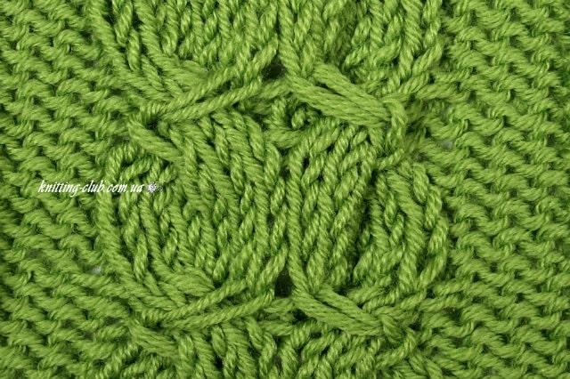 оригинальный жгут, базовые узоры вязания, описание, вязание на заказ, узоры из лицевых и изнаночных петель, узоры и схемы, узоры,жгуты, косы, араны
