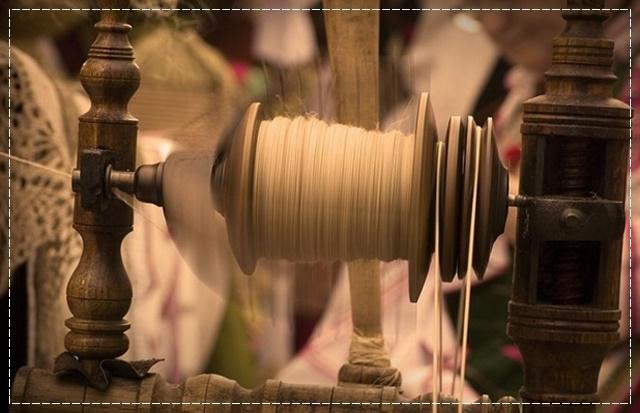 пряжа, виды пряжи, люцель, модал, рафия, сизаль, крапива, рами, конопляная пряжа, бамбук, соя, шелк, молочная пряжа, лен, кивьют, шьенгора, викунья, мохер, шерсть бизона, шерсть яка, ангора, кашемир, альпака, сури, гуанако, овечья шерсть, мериносовая шерсть, верблюжья шерсть, пряжа вискозная, пряжа хлопковая, пряжа из искусстквенных волокон, описание, вязание на заказ