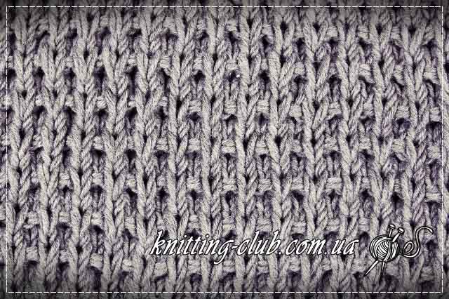 """узор """"резинка тканная"""", как связать шарф - снуд, описание, вязание на заказ"""