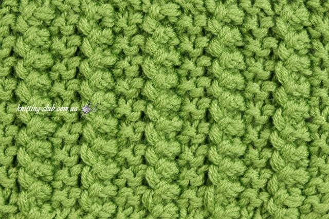 плотное рельефное вязание, базовые узоры вязания, описание, вязание на заказ, узоры из лицевых и изнаночных петель, узоры и схемы, узоры,жгуты, косы, араны