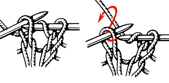 """Базовые узоры ажурными и снятыми петлями, ажурные узоры, ажурные узоры спицами, ажурный узор спицами, вязание для начинающих, вязание крючком, вязание на спицах, вязание спицами, вязание спицами для начинающих, вязание спицами схемы, вязание спицами узоры, вязання спицями, как вязать, как вязать спицами, как научиться вязать, простые узоры спицами, схема вязания спицами, схемы вязания спицами, узор спицами, узори спицями, узоры вязания спицами, узоры для вязания спицами, узоры спицами, узоры спицами схемы, Двухцветное вязание в клетку, Цепочки из снятых петель, Чулочное вязанье со снятыми наклонными петлями, Длинные снятые петли на резинке 2X6, Шахматка изснятых петель, Цветная клеточка, Снятые петли с ажурными кольцами, Изнаночные бугорки, Узор """"Ажурная елочка"""", Ажурные полосы, Узор """"Сетка"""", Продольные ажурные полосы, Змейка, Ажурная шахматка, Жгутики с дырочками, Мережка, Снятые длинные петли на изнаночной глади, Ажурные узоры, Прямой и обратный накиды"""