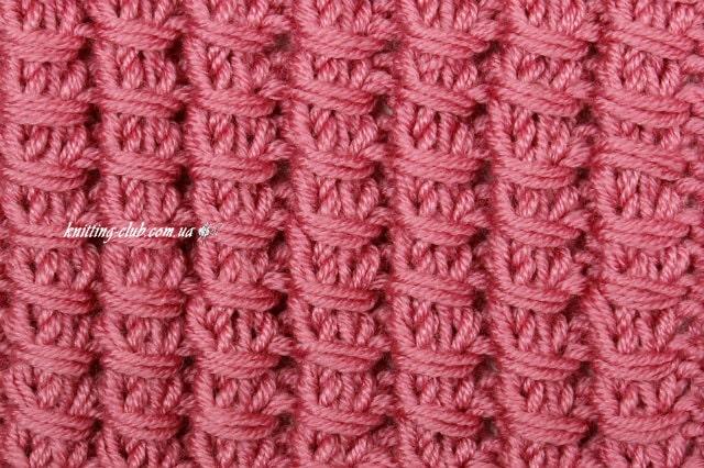 обхватывающие петли из накидов, базовые узоры вязания, описание, вязание на заказ, узоры из лицевых и изнаночных петель, узоры и схемы, узоры,жгуты, косы, араны,