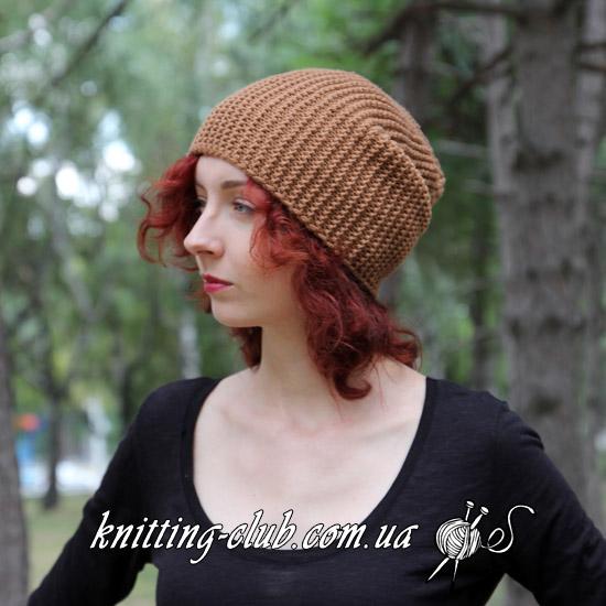 скачать описание, скачать схему вязания, скачать Циммерман, скачать Циммерман бесплатно, вяжем спицами, вязаная шапка, вязаная шапка спицами, вязание, вязание для начинающих, вязание крючком, вязание на спицах, вязание спицами, вязание спицами для начинающих, вязание спицами шапки, вязание шапки, вязание шапки спицами, вязание шапок, вязание шапок спицами, вязанные шапки, вязання, вязаные шапки, вязаные шапки спицами, вязать спицами, женские шапки, как вязать спицами, как связать шапку, как связать шапку спицами, купить шапку, мужские шапки, связать шапку, связать шапку спицами, шапка, шапка бини, шапка спицами, шапка-бини спицами, шапки, шапки вязаные, шапки вязаные спицами, шапки спицами,