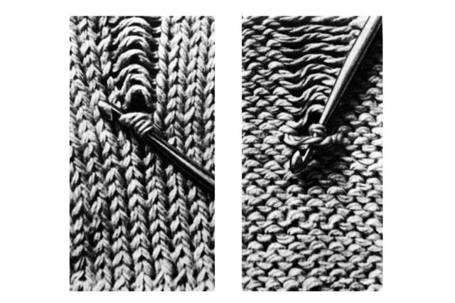 Поднятие спущенных петель, азбука вязания, вязание от А до Я, как поднять спущенную петлю, уроки вязания, уроки вязания спицами икрючком, вязание спицами, вязание крючкомЮ узоры и схемы, много описаний вязаных изделий, вязание детям, вязание женщинам, вязание мужчинам, описание, вязание на заказ