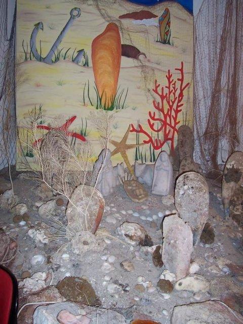 Кьяра Виго, морской шелк, описание, вязание на заказ nobilis и добывают морской шелк