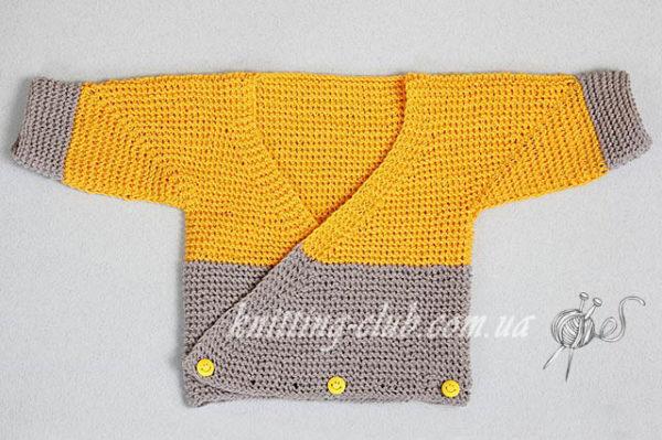 вязание для детей, описание, вязание на заказ