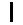 полустолбик с накидом, вязание крючком, условные обозначения крючком