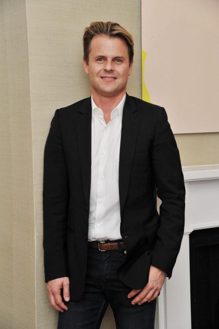 Адам Липпс