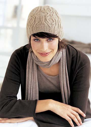 шапка. шапка с рельефным узором, вязание для женщин, вязание для детей, вязание спицами