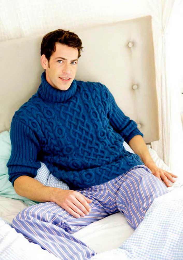 Свитер с аранами, свитер вязаный мужской, вязание для мужчин, схемы и описания вязания, свитер синий, свитер с косами, вяжем спицами, вязание, вязание для мужчин, вязание спицами, вязание спицами свитера, вязання спицями, вязаные мужские свитера, вязаные свитера, вязаные свитера спицами, джемпер, джемпер мужской, как связать свитер, кофты мужские, купить мужской свитер, купить свитер, купить свитер мужской, мужские пуловеры, мужские свитера, мужской джемпер, мужской пуловер, мужской свитер, пуловер мужской, свитер мужской, свитер с оленями, свитер спицами, узоры для вязания спицами