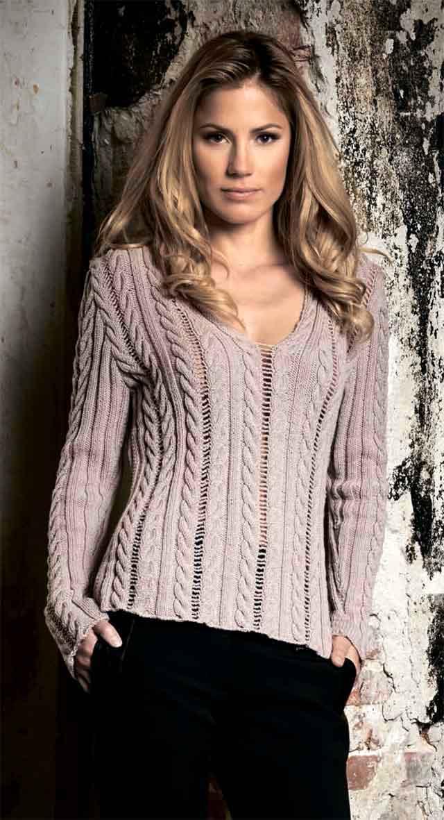 светло-серый пуловер с косами, джемпер, джемпер женский, джемпер белый, джемпер с шишечками, джемпер женский с шишечками, джемпер женский с шишечками, джемпер белый с шишечками, пуловер, пуловер женский джемпер, джемпер женский, пуловер с ажурным узором, джемпер с ажурным узором, пуловер женский с ажурным узором, джемпер с ажурным узором, пуловер женский с ажурным узором, джемпер женский с ажурным узором, вязание спицами, вязание для женщин, ажурные узоры, пуловер, женский пуловер, пуловер женский, араны, косы
