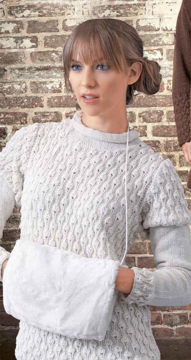 джемпер, джемпер женский, джемпер белый, джемпер с шишечками, джемпер женский с шишечками, джемпер женский с шишечками, джемпер белый с шишечками, пуловер, пуловер женский джемпер, джемпер женский, пуловер с ажурным узором, джемпер с ажурным узором, пуловер женский с ажурным узором, джемпер с ажурным узором, пуловер женский с ажурным узором, джемпер женский с ажурным узором, вязание спицами, вязание для женщин, ажурные узоры