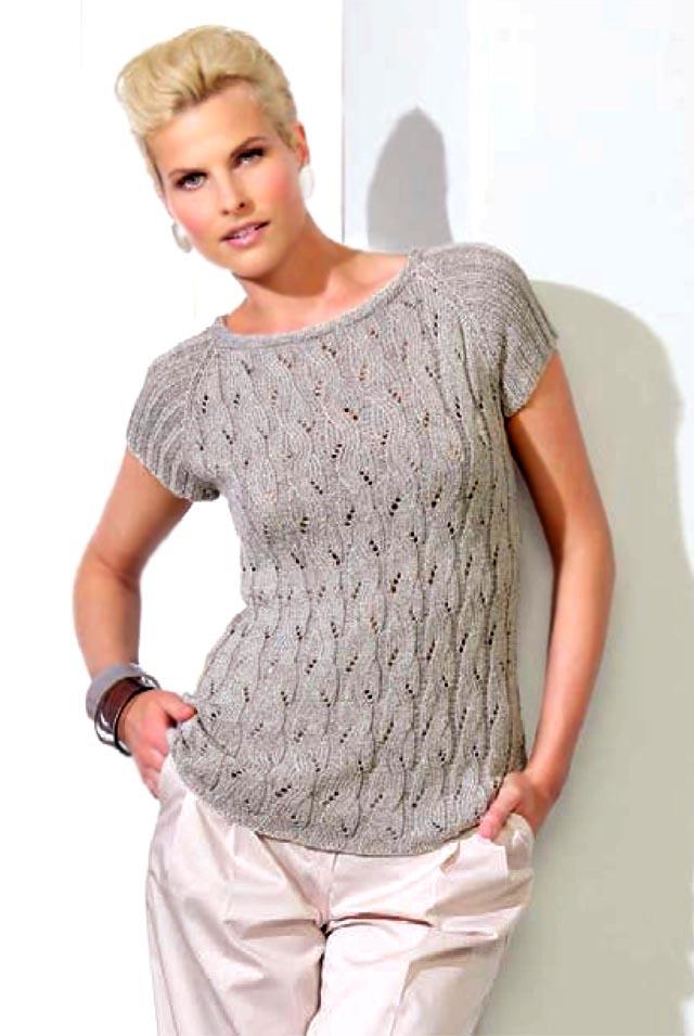 пуловер, пуловер женский джемпер, джемпер женский, пуловер с ажурным узором, джемпер с ажурным узором, пуловер женский с ажурным узором, джемпер с ажурным узором, пуловер женский с ажурным узором, джемпер женский с ажурным узором, вязание спицами, вязание для женщин, ажурные узоры