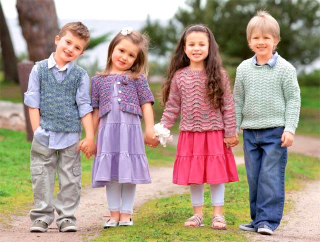 Жакет-болеро для девочки, жакет для девочки, кофта для девочки, болеро для девочки, вязание детям, вязание на спицах, вязаные модели для детей, модели для детей, вязаный жакет для девочки, вязаное болеро для девочки, вязаная кофта для девочки, вяжите с нами, вяжем вместе, ажурные узоры