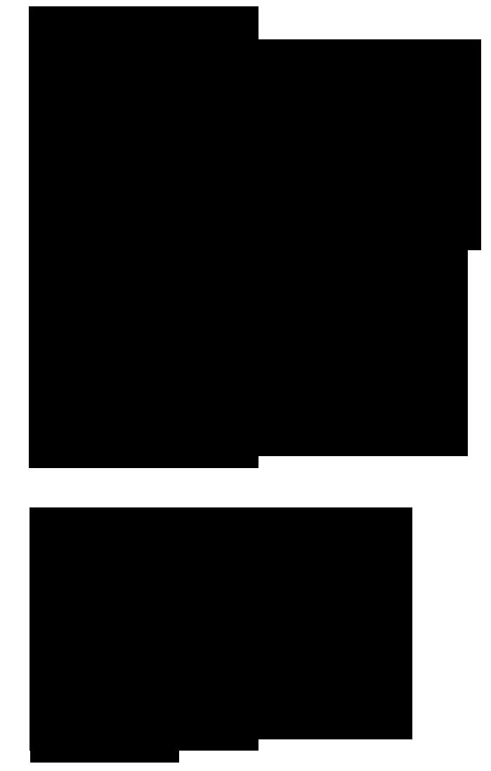 Женская безрукавка с косами, мужская безрукавка с аранами, вязание для мужчин, вязание спицами, араны, косы. вяжите с нами, вяжем вместе, вязаные модели для мужчин, модели вязаной одежды для мужчин, жилет, вязаный жилет, мужской вязаный жилет, безрукавка женская жилет женский, безрукавка женская с аранами, жилет женский с аранами, вязание для женщин