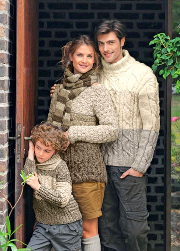 джемпер ажурный, джемпер из vogue, джемпер, джемпер женский, джемпер белый, джемпер с шишечками, джемпер женский с шишечками, джемпер женский с шишечками, джемпер белый с шишечками, пуловер, пуловер женский джемпер, джемпер женский, пуловер с ажурным узором, джемпер с ажурным узором, пуловер женский с ажурным узором, джемпер с ажурным узором, пуловер женский с ажурным узором, джемпер женский с ажурным узором, вязание спицами, вязание для женщин, ажурные узоры, пуловер, женский пуловер, пуловер женский, араны, косы
