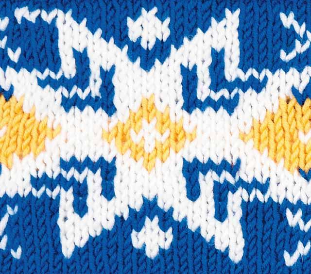 Жаккардовые узоры спицами, вязание спицами, схемы узоров, схемы простых узоров, описания и схемы узоров вязания спицами, вязание спицами, азбука вязания, азбука вязания для начинающих, шахматка, схемы вязания, вязание детям, узоры с вытянутыми петлями, ажурные узоры, ажурные узоры спицами, ажурный узор спицами, вяжем спицами, вязание, вязание на спицах, вязание спицами, вязание спицами схемы, вязание спицами узоры, вязання спицями, схемы вязания, схемы вязания спицами, схемы узоров спицами, узоры вязания спицами, узоры спицами, узоры спицами схемы, медвежьи лапки, шишечки