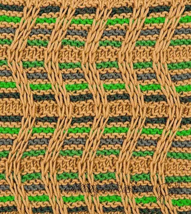 ленивый жаккард, жаккард, схемы вязания, вязание детям, узоры с вытянутыми петлями, ажурные узоры, ажурные узоры спицами, ажурный узор спицами, вяжем спицами, вязание, вязание на спицах, вязание спицами, вязание спицами схемы, вязание спицами узоры, вязання спицями, схемы вязания, схемы вязания спицами, схемы узоров спицами, узоры вязания спицами, узоры спицами, узоры спицами схемы, медвежьи лапки, шишечки