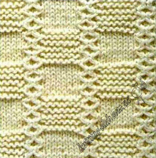 узоры из лицевых и изнаночных петель, рельефное вязание, косы и жгуты, , азбука вязания, азбука вязания для начинающих, шахматка, схемы вязания, вязание детям, узоры с вытянутыми петлями, ажурные узоры, ажурные узоры спицами, ажурный узор спицами, вяжем спицами, вязание, вязание на спицах, вязание спицами схемы, вязание спицами узоры,  в'язання спицями, схемы вязания спицами, схемы узоров спицами, узоры вязания спицами, узоры спицами, узоры спицами схемы, медвежьи лапки, шишечки