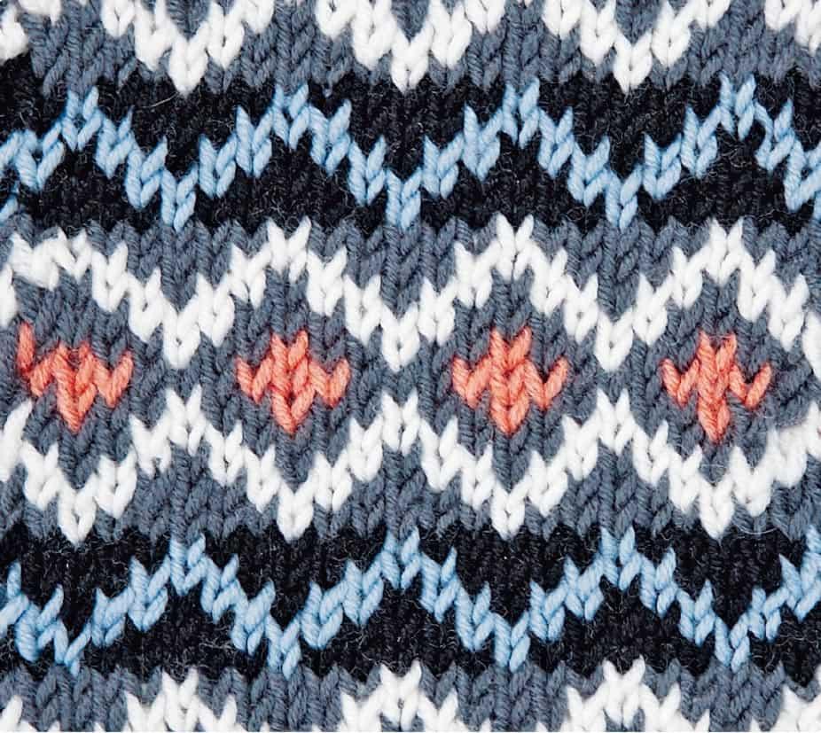 Жаккардовые узоры спицами, пестрые ромбы, вязание спицами, схемы узоров, схемы простых узоров, описания и схемы узоров вязания спицами, вязание спицами, азбука вязания, азбука вязания для начинающих, схемы вязания, вязание детям, узоры с вытянутыми петлями, вяжем спицами, вязание, вязание на спицах, вязание спицами, вязание спицами схемы, вязание спицами, узоры, вязання спицями, схемы вязания, схемы вязания спицами, схемы узоров спицами, узоры вязания спицами, узоры спицами, узоры спицами схемы, шишечки