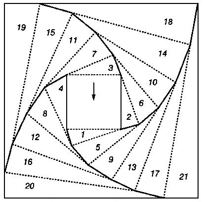 """джемпер""""вязаный калейдоскоп"""", джемпер летний, джемпер летний платочной вязкой, джемпер в стиле печворк, джемперлетний,джемперс геометрическим узором, джемперженский, джемпер хлопковый, вязание спицами, как связать джемпергеометрическим узором, вязание на заказ, вязание для женщин, вязаные модели для женщин, модели вязаной одежды для женщин, вязание спицами, вяжите с нами, вяжем вместе, узоры, схемы вязания, описания вязаных изделий, в'язання спицями"""