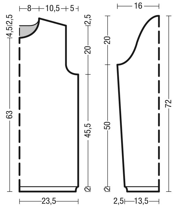 джемпер с листьями, джемпер ажурный белый, женский джемпер белый с цветным узором «листья», джемпер ажурный, джемпер женский, интарсия, вязание спицами, джемпер в технике интарсия, джемпер с узором «листья» в технике интарсия, как связать джемпер в технике интарсия, вязание на заказ, вязание для женщин, вязаные модели для женщин, модели вязаной одежды