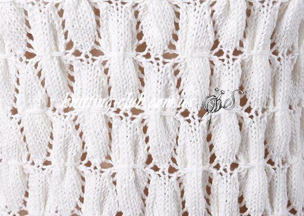 Джемпер белый с баской, Купить джемпер из Vogue Knitting Holiday ручной работы, купить джемпер ручной вязки ажурный белый, джемпер белый со сборочками из Vogue knitting Holiday, джемпер из Vogue, Vogue knitting, Vogue knitting Holiday, вязание изVogue knitting Holiday, вязание спицами, в'язання спицями, как связать джемпер с баской, модели женской вязаной одежды, ручная работа, hand made, купить джемпер ручной работы из Vogue knitting, купить джемпер белый ажурный ручной вязки, вяжем вместе