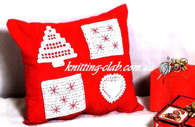 Подарки к Новому году, копилка вязаных идей, вязаные подарки к Новому году, вязаные подарки к Рождеству, вязаные подарки к Новому году и Рождеству, вязание крючком, вязание на заказ, как связать своими руками подарок к Рождеству и Новому году, подарки своими руками, вязаный Дед Мороз, вязаная Снегурочка, вязаный снеговик, вязаная овца, овца крючком, вязаный декор для подарком, открытка своими руками, сапожок для подарков, носок для подарков, вязаный мешок для подарков, вязаная елочка, вязаные ёлочные украшения, игрушки на ёлку, вязаные игрушки на ёлку, игрушки крючком