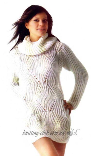 Джемпер белый английской резинкой, гетры, джемпер вязаный белый, вязаный женский джемпер, вязаныйбелый джемпер, белый, модели вязаной одежды для женщин, вязание на заказ, описание и схемабелого женского джемпера, описания и схемы вязаных изделий, как связать свитеранглийской резинкой
