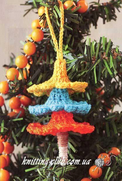 Ёлочка, игрушка ёлочка, вязаная ёлочка,ёлочка крючком, игрушка на ёлку, подарки к рождеству, игрушка крючком, вязаная игрушка, вязание на заказ, описание и схемы вязаных игрушек, амигуруми