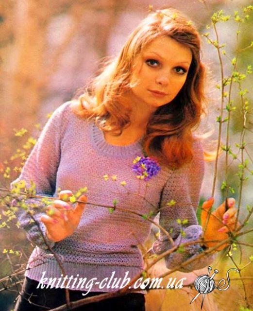 Фото цветов крупным планом розы высокого разрешения