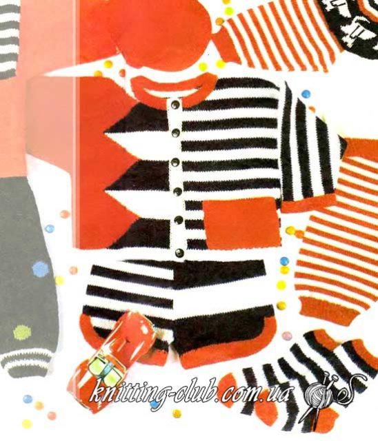 детский комплект, кофта детская, штанишки детские, вязание детям, для самых маленьких, вязание на заказ, как связать детский пуловер, как связать детские шорты