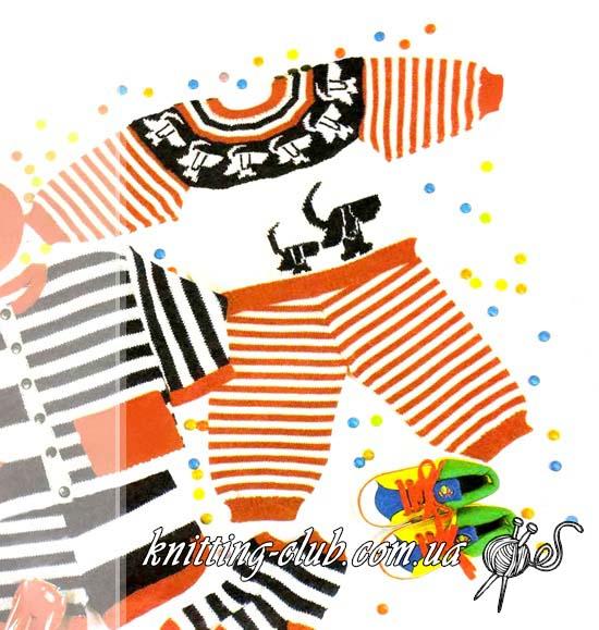 детский комплект, свитер детский, пуловер детский с узором «таксы», штанишки детские, вязание детям, для самых маленьких, вязание на заказ, как связать детский пуловер, как связать детские штаны, детский комплект, пуловер детский с собачками, штанишки детские, вязание детям, для самых маленьких, вязание на заказ, как связать детский пуловер, как связать детские штаны, детский пуловер с узором «таксы»