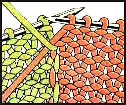 """Интарсия, как перекрещивать нити при вязании методом """"интарсия"""", Пуловер с мотивом «Лошадь», мужской пуловер с узором, мужской бежевый пуловер с интарсией, вязание для мужчин, вязание спицами, мужские вязаные модели, вязаный джемпер, интарсия, пуловер из шерсти альпака, вязаный мотив «Лошадь», модели из журнала «Сабрина», мужской пуловер из журнала «Sabrina»"""