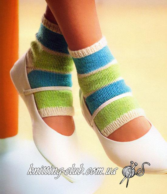 Носки без пальцев, вязаные носки без пальцев для тренировок, вязаные носки без пальцев для йоги, вязаные носки без пальцев для балерин, вязаные носки без пальцев для йоги, вязаные женские носки без пальцев для йоги, детские вязаные носки без пальцев для тренировок, вязание спицами