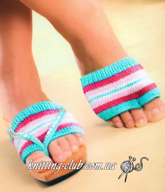 Носки с вывязанным большим пальцем спицами, короткие носки с вывязанным большим пальцем, короткие носки с вывязанным большим пальцем для тренировок, короткие носки с вывязанным большим пальцем для йоги, короткие носки с вывязанным большим пальцем для балерин, короткие носки с вывязанным большим пальцем для детей, короткие носки с вывязанным большим пальцем для взрослых, короткие носки с вывязанным большим пальцем для женщин, короткие носки с вывязанным большим пальцем для детей, короткие носки с вывязанным большим пальцем для мужчин, вязание спицами